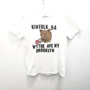KINFOLK 94 Tshirt